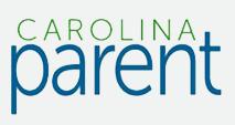 Carolina-parent